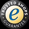 Trusted Shops Kaosstore